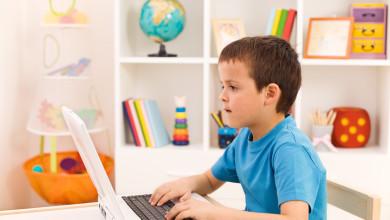 Online lessen om uw kind klaar te stomen voor de Citotoets en voor wat daarna komt.