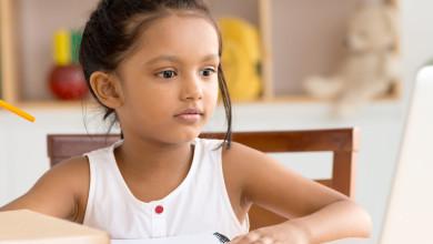 Online lessen, onderwijs op maat de ideale uitkomst voor elke leerling.