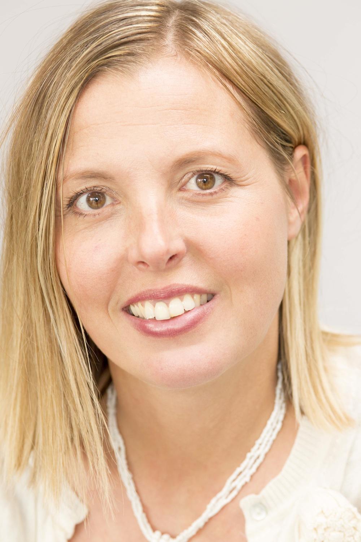 Juf Marjolein